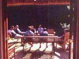 Sewula Gorge Lodge accommodation