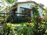 Santih Self-catering