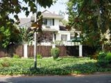 Twickenham Guest House, Auckland Park Accommodation