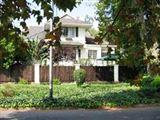 Twickenham Guest House, Auckland Park Accommodation