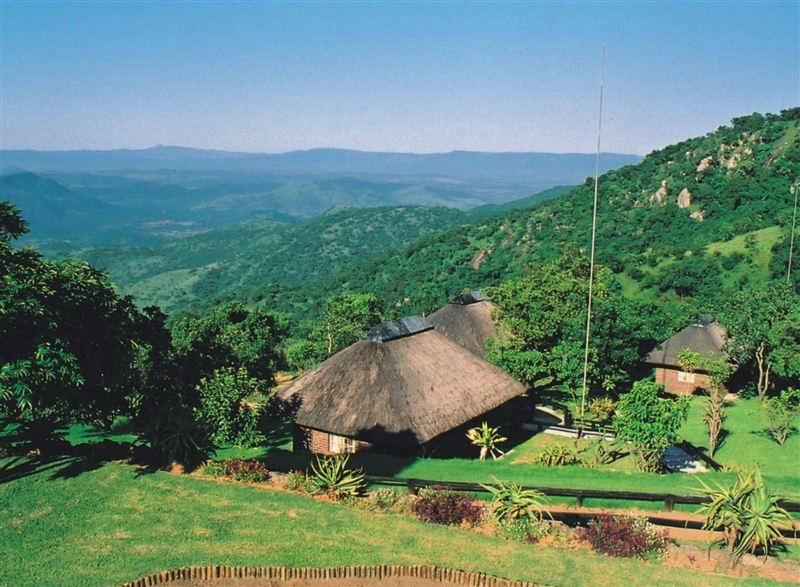 Kabokweni Accommodation