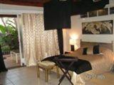 Capital B&B accommodation