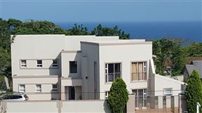 Ridgesea Guest House Photo