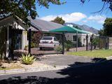 B&B1135537 - Cape Town
