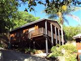 accommodation kruger park featured property 9