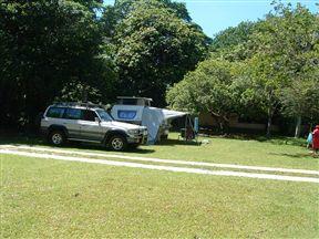 Marlon Holiday Resort - SPID:113696