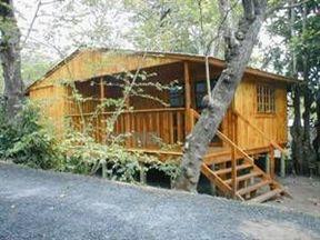 Marlon Holiday Resort