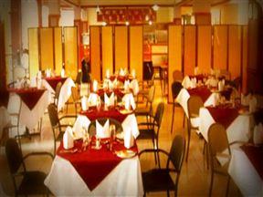 Jamia Central Hotel