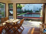 Aloe House Guest Lodge accommodation
