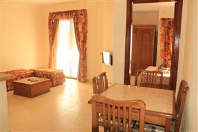 Sharm Holiday Rentals