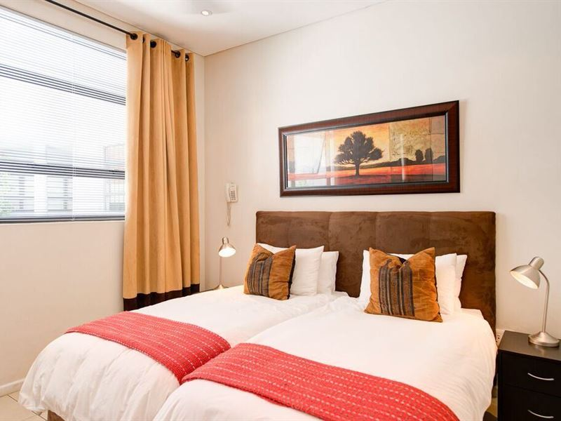 Hill House In Cape Town Airportstay Co Za