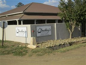 Buckley's Guest Accommodation