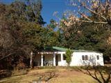 B&B1146817 - Mpumalanga