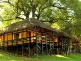 Valley of the Olifants Bed and Breakfast