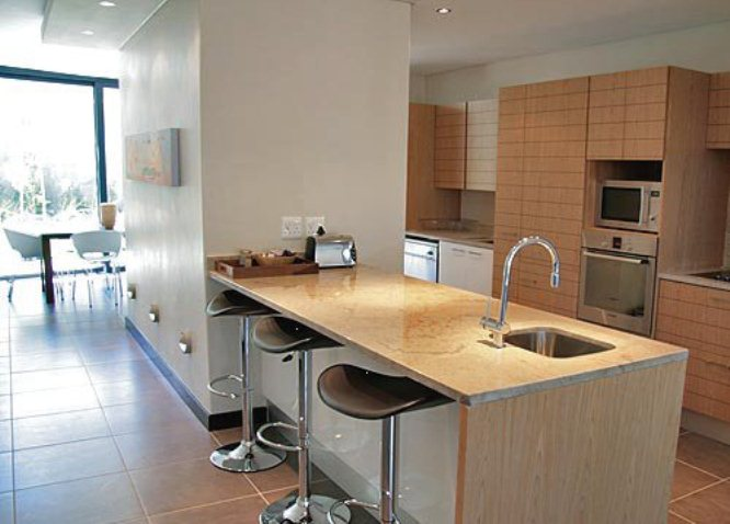 The Glen Two Bedroom Apartment Cape Town Your Cape Town