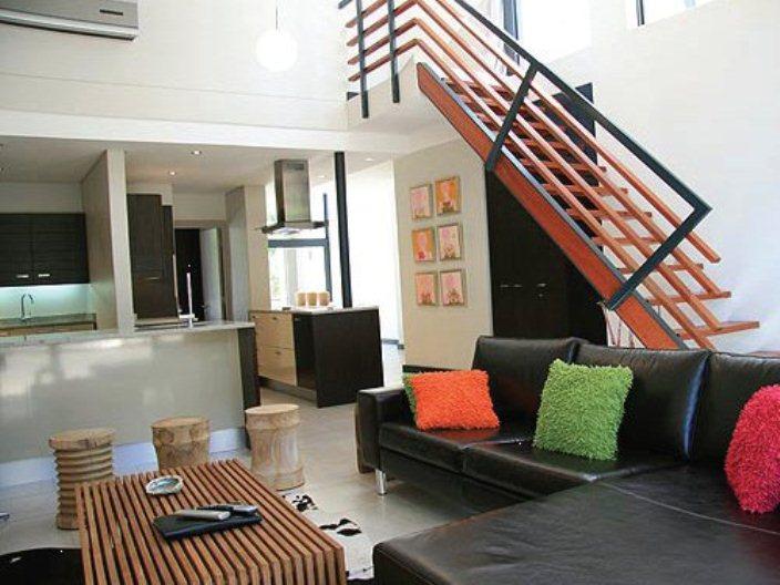 The glen three bedroom loft apartment in camps bay for 3 bedroom lofts