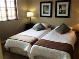 Stellenbosch Getaway