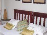 Cranford B&B accommodation