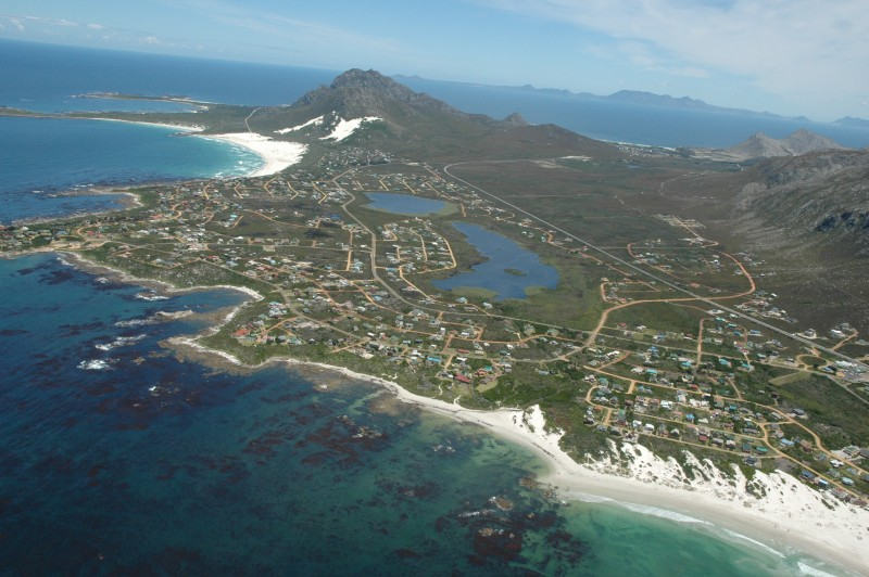 Bucaco Sud Guest House Bettys Bay Your Cape Town South