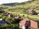 Walkersons Pastures Village