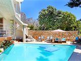 Villa Atlantica Boutique Guesthouse-11587
