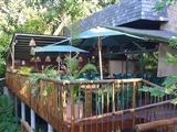 Zinkwazi Lagoon Lodge