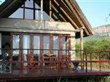 Royal Jozini Siqalo Lodge-1161639