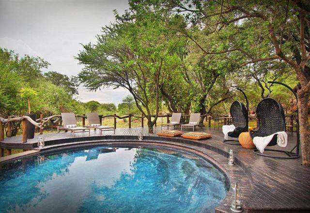 Romantic Weekend Getaways Johannesburg Vacation Ideas