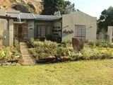 Aspen Guest House-1164704