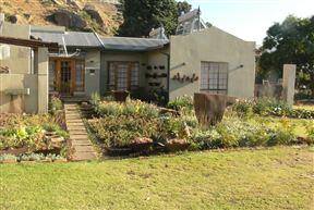 Aspen Guest House Photo