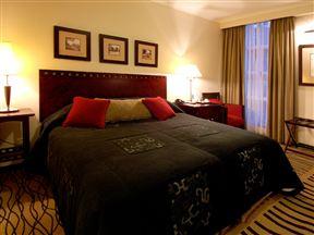 Protea Hotel Ryalls Malawi image6