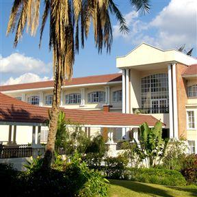 Protea Hotel Ryalls Malawi image2