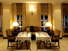 Protea Hotel Ryalls Malawi image7