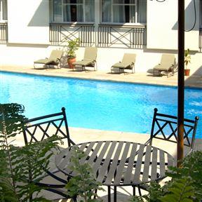 Protea Hotel Ryalls Malawi image0