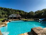 Gooderson Drakensberg Gardens Golf & Spa Resort-11681