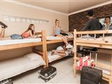 Ballito Backpackers-1168810