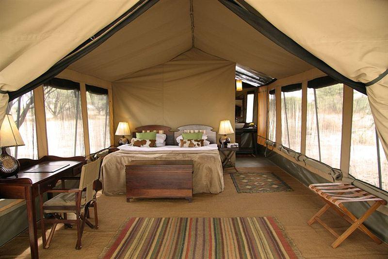 Lake Manyara Ranch Tented C& Lake Manyara Ranch Tented C& ... & Lake Manyara Ranch Tented Camp in Arusha - AirportStay.co.za