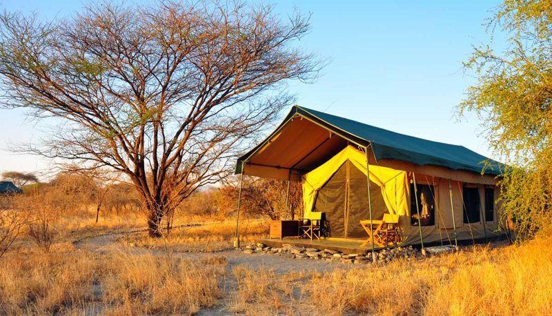 Lake Manyara Ranch Tented C& & Lake Manyara Ranch Tented Camp in Arusha - AirportStay.co.za