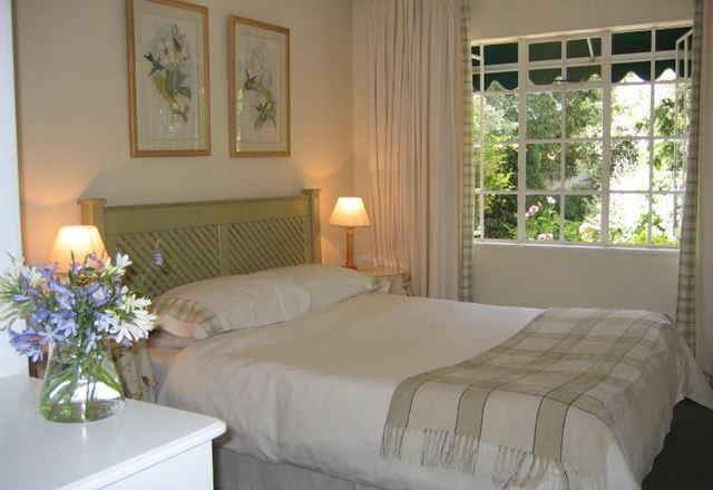 Rutland House Bed & Breakfast