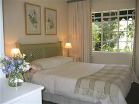 Rutland House Bed & Breakfast