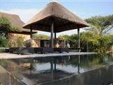 Royal Jozini Imvubu Lodge-1172132