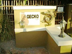 Gecko Cottage Guest House