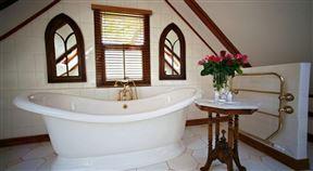 Roosenwijn Guest House - SPID:117278