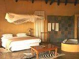 Zulu Nyati & Ndlovu Lodge accommodation