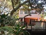 Private Home in Umhlanga