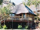 Isiyala Game Lodge