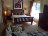 Jubilee Lodge accommodation