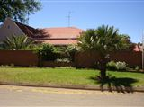 B&B1174961 - Eastern Cape