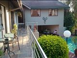 Harmony Guesthouse-1175078