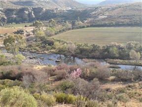 Lupela Nature Reserve